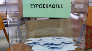 Αποτελέσματα εκλογών 2019: Προβάδισμα εννέα μονάδων στη ΝΔ δείχνει η εκτίμηση αποτελέσματος