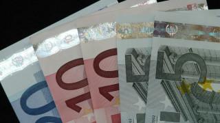 120 δόσεις: Τα 11 βήματα για να ρυθμίσετε τα χρέη σας