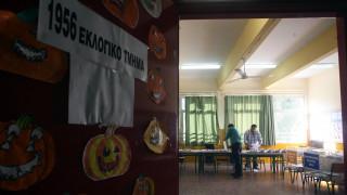 Εκλογές 2019: Ποιοι θα καθαρίσουν τα σχολεία