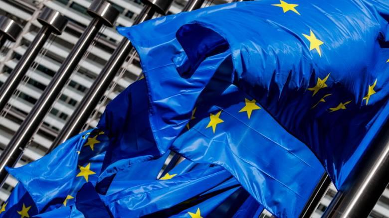 Ευρωεκλογές 2019: Οι χώρες που έμειναν αλώβητες από την άνοδο των ευρωσκεπτικιστών