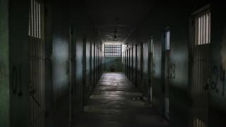 Βραζιλία: Τουλάχιστον 15 νεκροί από συμπλοκές σε φυλακή