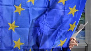 Ευρωεκλογές 2019 - Ρουμανία: Ήττα των κυβερνώντων Σοσιαλδημοκρατών και νίκη της κεντροδεξιάς