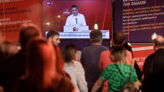 Ευρωεκλογές 2019: Για «συντριβή ΣΥΡΙΖΑ και πανωλεθρία Τσίπρα» γράφουν τα διεθνή ΜΜΕ