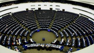 Ευρωεκλογές 2019: Η ευρωφοβική επέλαση που δεν έγινε ποτέ και η άνοδος των οικολόγων