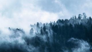 Συναγερμός από τους επιστήμονες για τη μυστηριώδη αύξηση του μεθανίου στην ατμόσφαιρα