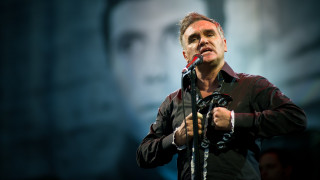 Γιατί το παλαιότερο δισκοπωλείο του κόσμου απαγόρευσε την πώληση δίσκων του Morrissey