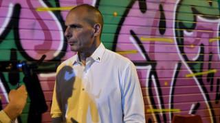 Αποτελέσματα ευρωεκλογών 2019: Θρίλερ με την έδρα του Βαρουφάκη