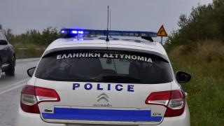 Μεσολόγγι: Συνελήφθη ο οδηγός που ενεπλάκη στο τροχαίο με τον νεκρό φαντάρο