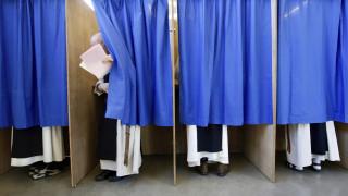 Ευρωεκλογές 2019 Κύπρος: Εξελέγη ο πρώτος Τουρκοκύπριος στην Ευρωβουλή