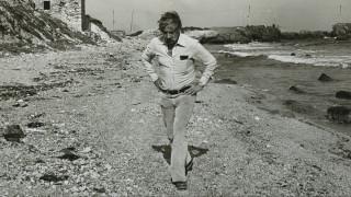 Πέθανε ο αρχαιολόγος Γ. Παπαθανασόπουλος