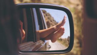 Κυρίαρχη τάση τα «mini trips» του Σαββατοκύριακου το 2019 – Οι ιδανικοί προορισμοί