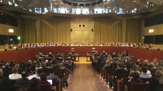 Κύπρος: Μάχη στο Στρασβούργο για αποζημιώσεις €100 εκατ. της Τουρκίας