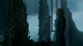 Game of Thrones: O ήρωας της σειράς που κανονικά δεν έπρεπε να πεθάνει