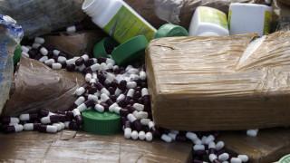 Ιάπωνας μπήκε σε πτήση έχοντας καταπιεί 246 σακουλάκια με κοκαΐνη και πέθανε