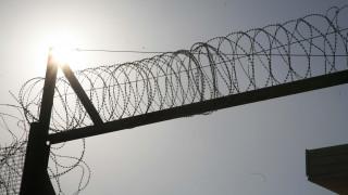 Απόδραση από τις φυλακές Αυλώνα