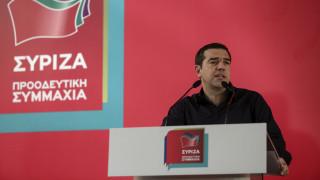 Γιατί ο Αλέξης Τσίπρας πάει σε εκλογές στις 7 Ιουλίου;