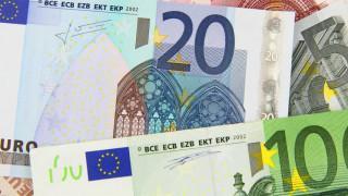 Συντάξεις Ιουνίου: Ποια ταμεία πληρώνουν σήμερα