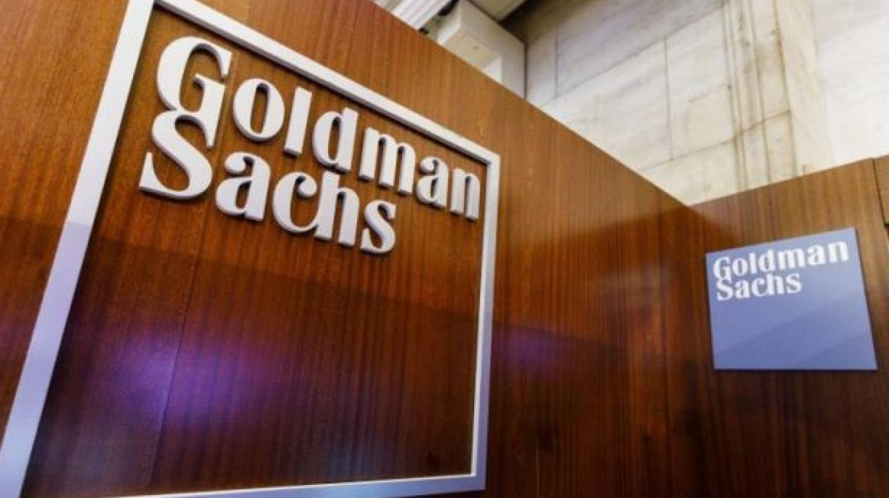 Goldman Sachs: Θετική για τις αγορές μια κυβέρνηση Νέας Δημοκρατίας