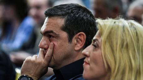 Γιατί έχασε ο ΣΥΡΙΖΑ;