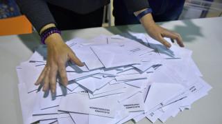 Ισπανία: Αποκλειστικά γυναικείος συνδυασμός «εκθρόνισε» δήμαρχο που εκλεγόταν 16 χρόνια