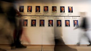 Βρυξέλλες – άτυπη Σύνοδος: Πολιτικό μπρα-ντε-φερ για τις θέσεις εξουσίας της ΕΕ