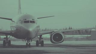 Μεξικό: Παραίτηση υπουργού γιατί... καθυστέρησε την απογείωση πτήσης