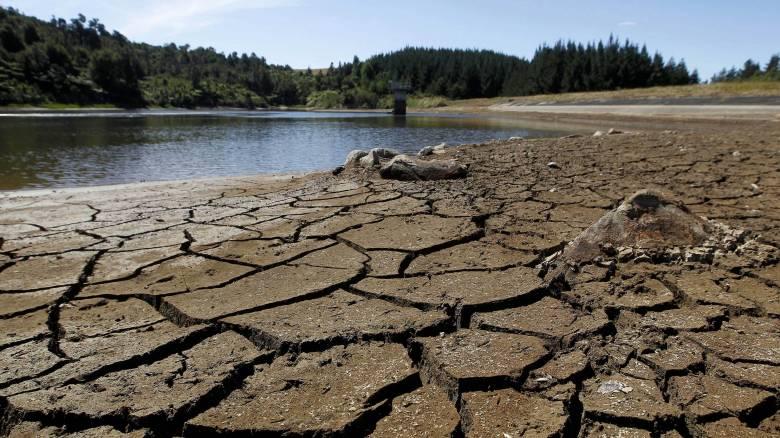 Το Σίδνεϊ διψά: «Κόφτη» στην κατανάλωση νερού επέβαλαν οι αρχές λόγω σοβαρής λειψυδρίας