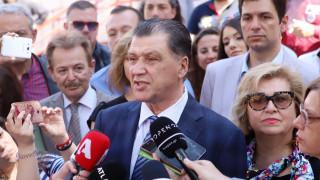 Αποτελέσματα εκλογών 2019 - Ορφανός: Πρωτοφανής καθυστέρηση, δεν συνάδει με την Δημοκρατία