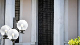 Μαξίμου: Μητσοτάκης και Στουρνάρας ετοιμάζονται για «ασφαλιστικό Πινοσέτ»