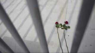 Βραζιλία: Δεκάδες νεκροί κρατούμενοι μετά από συμπλοκές σε φυλακές