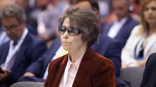 Διεγράφη από τη ΝΔ ο Συντονιστής Ετεροδημοτών μετά από το απαράδεκτο σχόλιο για την Κούνεβα