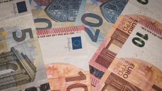 120 δόσεις: Οδηγίες για τη ρύθμιση των χρεών