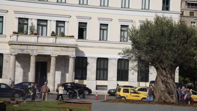 Αποτελέσματα εκλογών 2019: Ποιοι εκλέγονται στο δήμο Αθήνας