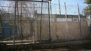 Συνελήφθη και ο δεύτερος δραπέτης των φυλακών Αυλώνα