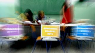 Αποτελέσματα εκλογών 2019: Τι απαντά το υπουργείο Εσωτερικών για την καθυστέρηση
