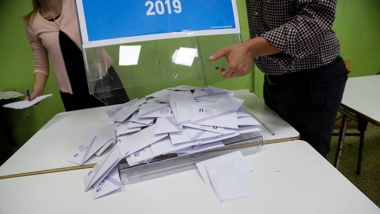 Ευρωεκλογές: Οι 4 επιλογές τακτικής που δεν «βγήκαν» στο ΣΥΡΙΖΑ