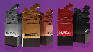 IAB Hellas: Στις 19 Ιουνίου, στην «Μπομπονιέρα», τα MIXX AWARDS 2019