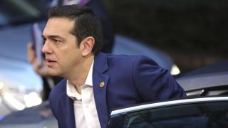 Spiegel: Ο Τσίπρας χρειάζεται ένα θαύμα - Οι τέσσερις λόγοι που έχασε