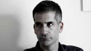 Πετράλωνα: Ένταση σε ταβέρνα όπου έτρωγε ο Μπακογιάννης