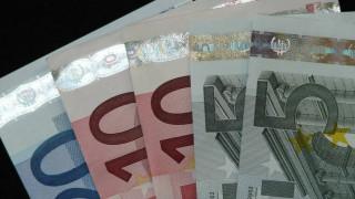 Μετά τις εκλογές ξεκινάει η πληρωμή φόρων 14 δισ. ευρώ