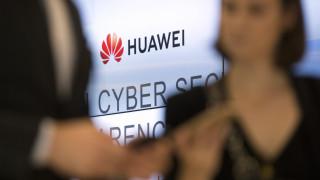 Εμπορικός πόλεμος: Στην αμερικανική δικαιοσύνη για την άρση των κυρώσεων προσφεύγει η Huawei