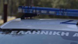 Θεσσαλονίκη: Περιπετειώδης σύλληψη 57χρονου που μετέφερε παράτυπους μετανάστες