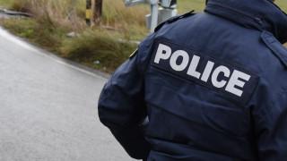 Αμαλιάδα: Νεκρός 16χρονος ποδηλάτης που παρασύρθηκε από Ι.Χ.