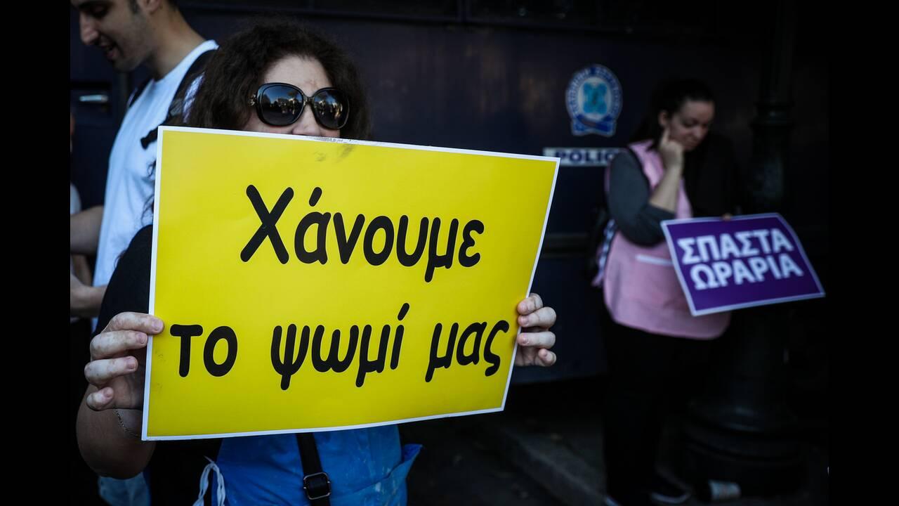 https://cdn.cnngreece.gr/media/news/2019/05/29/178599/photos/snapshot/4815945.jpg