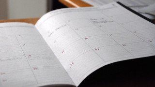 Αγίου Πνεύματος: Πότε πέφτει το τριήμερο και τι ισχύει για τους εργαζόμενους