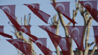 Τουρκία: Άδικες οι επικρίσεις της Ευρωπαϊκής Επιτροπής