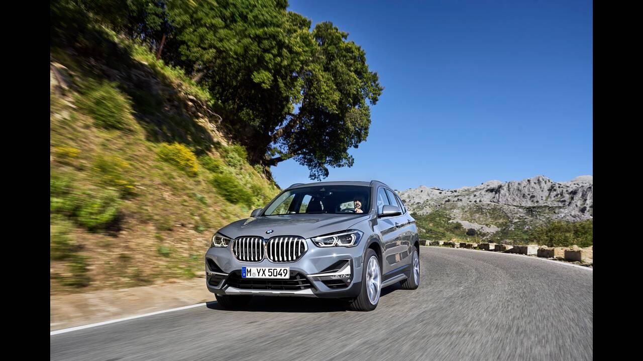 https://cdn.cnngreece.gr/media/news/2019/05/29/178618/photos/snapshot/BMW-X1-1.jpg