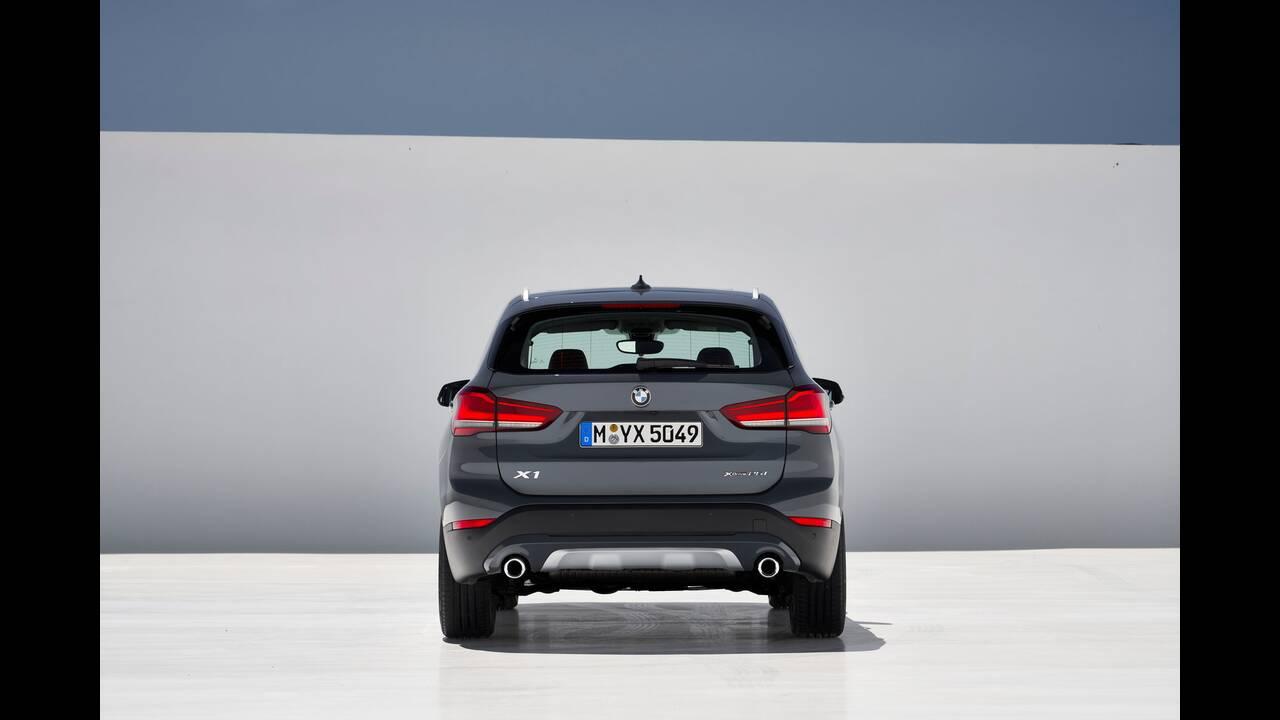 https://cdn.cnngreece.gr/media/news/2019/05/29/178618/photos/snapshot/BMW-X1-14.jpg