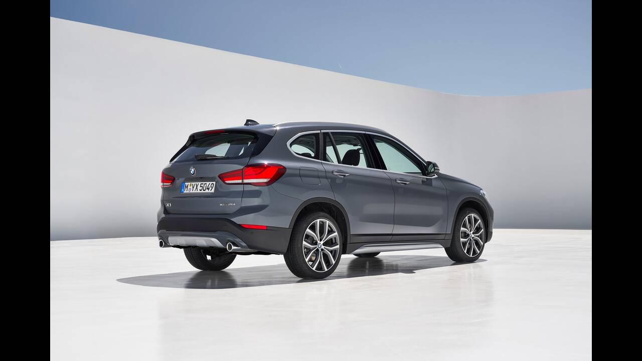 https://cdn.cnngreece.gr/media/news/2019/05/29/178618/photos/snapshot/BMW-X1-15.jpg