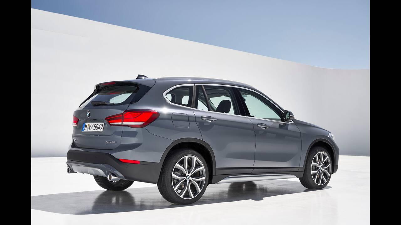 https://cdn.cnngreece.gr/media/news/2019/05/29/178618/photos/snapshot/BMW-X1-16.jpg